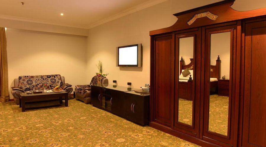فندق فينيسيا-12 من 33 الصور
