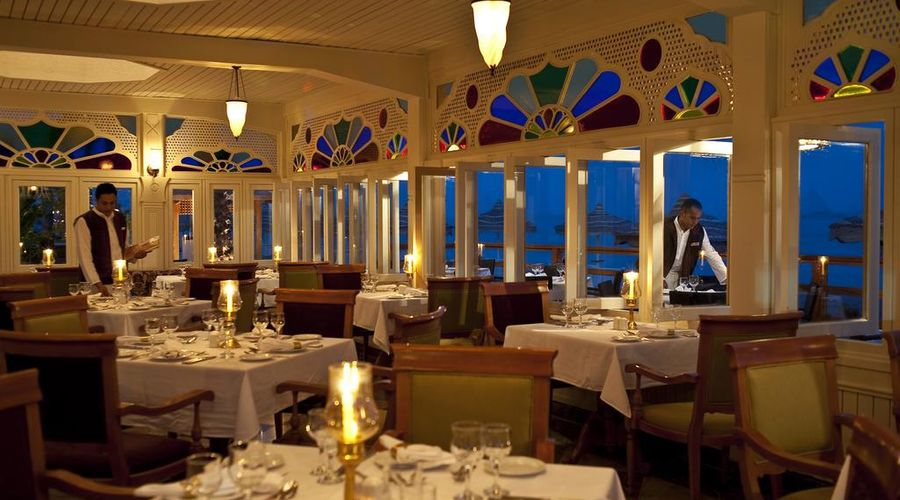 Baron Resort Sharm El Sheikh-11 of 32 photos