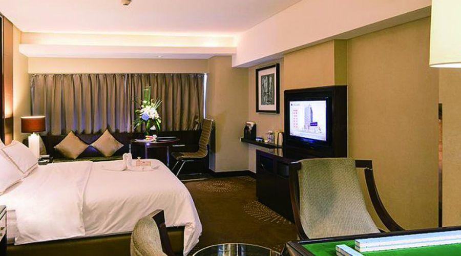 Wen Ling International Hostel-1 من 42 الصور