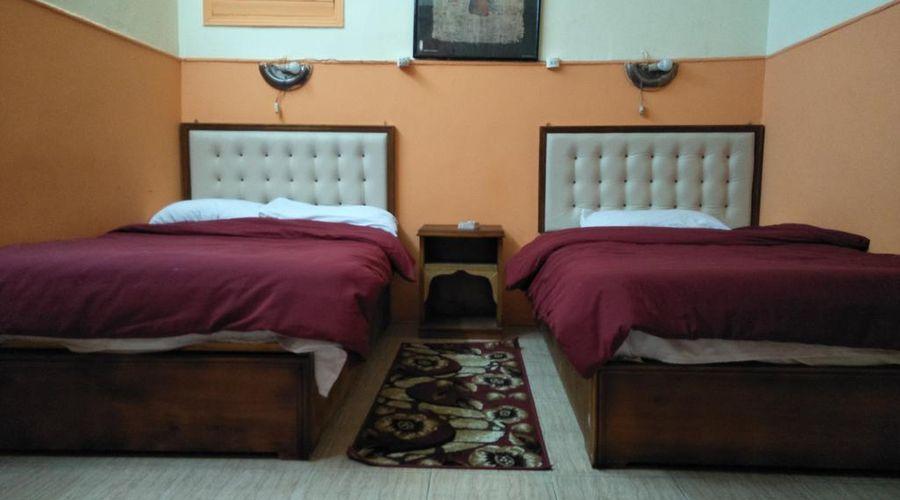 فندق نيو بالاس-3 من 21 الصور