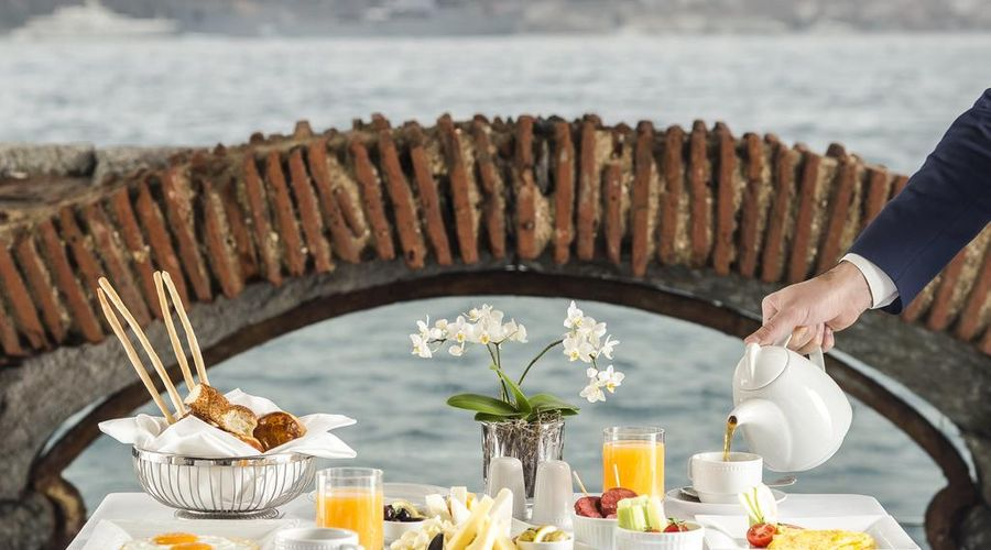 Bosphorus Palace Hotel - Special Class-35 of 41 photos