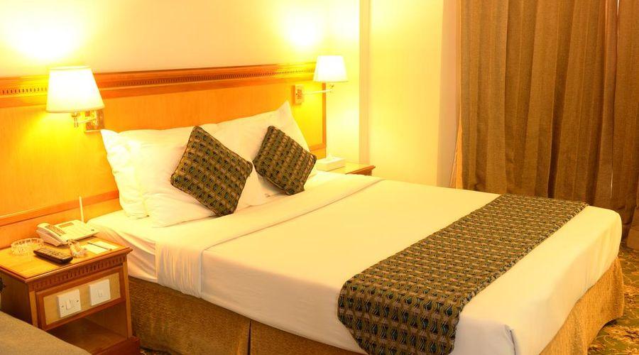 فندق فينيسيا-19 من 33 الصور