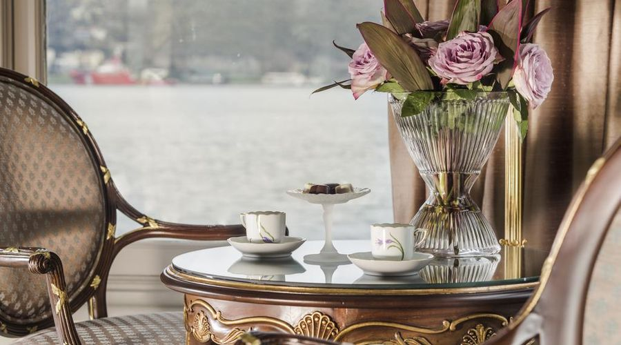 Bosphorus Palace Hotel - Special Class-7 of 41 photos