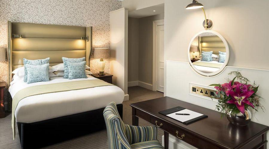 فندق ذا بيليز لندن-11 من 36 الصور