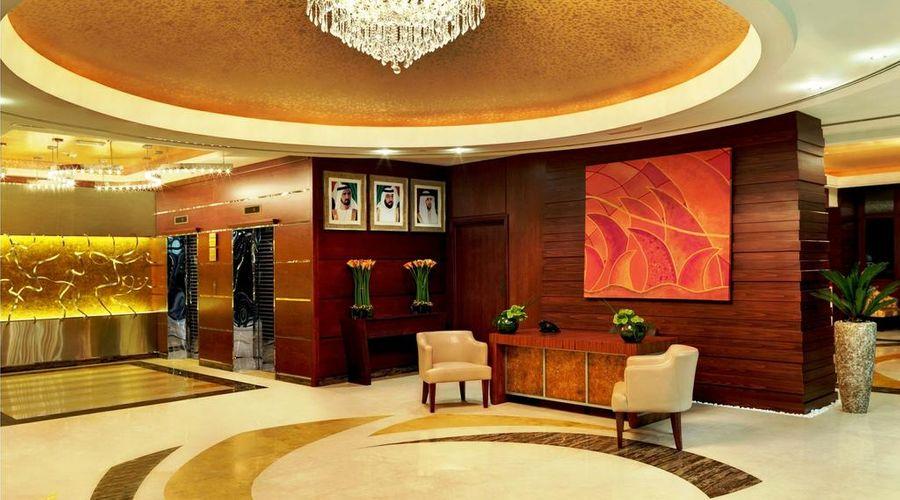 فندق بارك ريجيس كريسكين-33 من 30 الصور