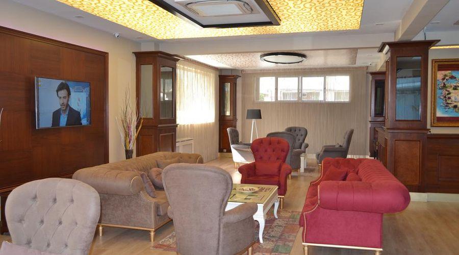 Nuans Hotel-24 من 29 الصور