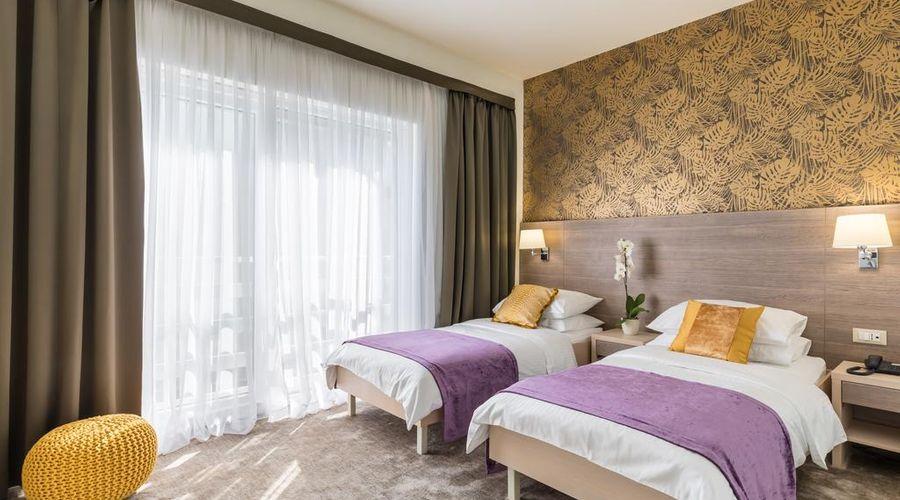 Hotel Dalmina-10 من 39 الصور