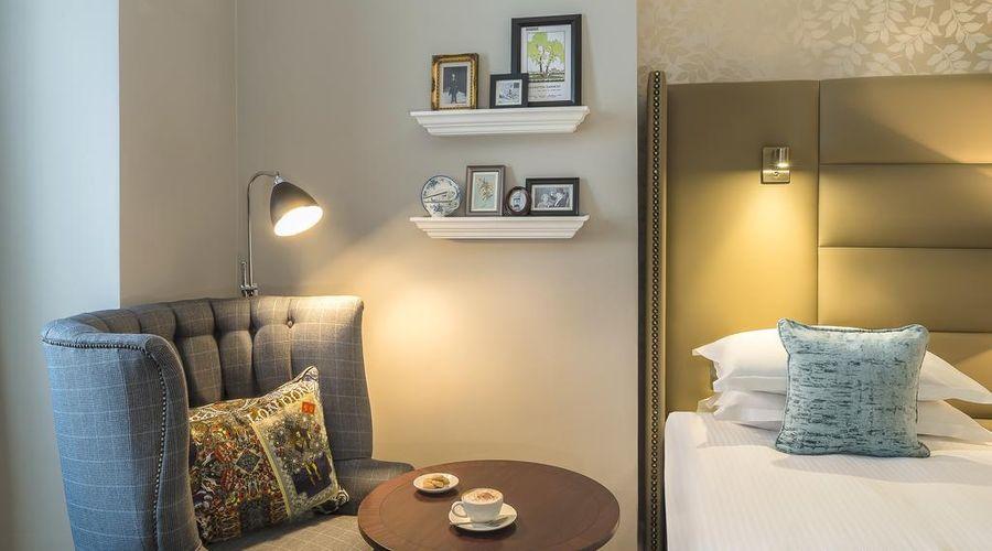 فندق ذا بيليز لندن-20 من 36 الصور