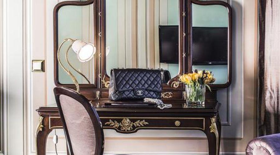 Bosphorus Palace Hotel - Special Class-17 of 41 photos
