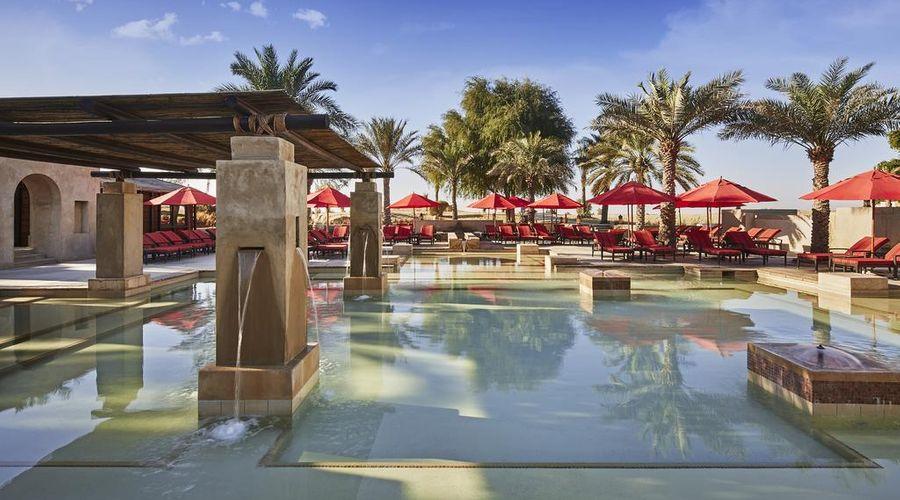 Bab Al Shams Desert Resort and Spa-2 of 34 photos