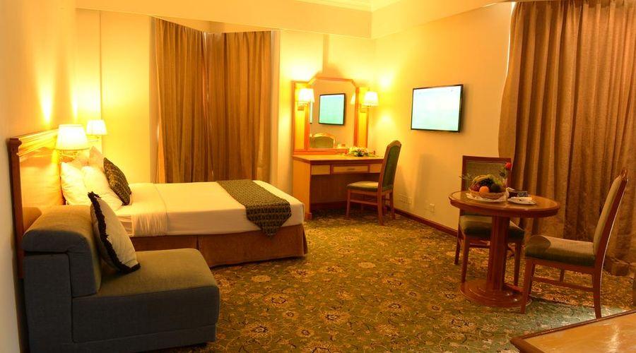 فندق فينيسيا-31 من 33 الصور