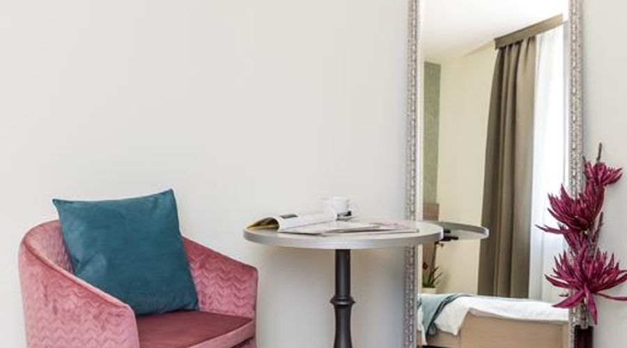 Hotel Dalmina-6 من 39 الصور