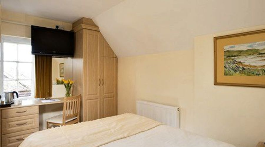 Manston Guest House-2 of 10 photos