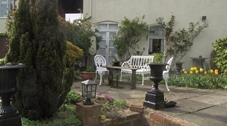 Ravenstone Guest House-6 of 9 photos