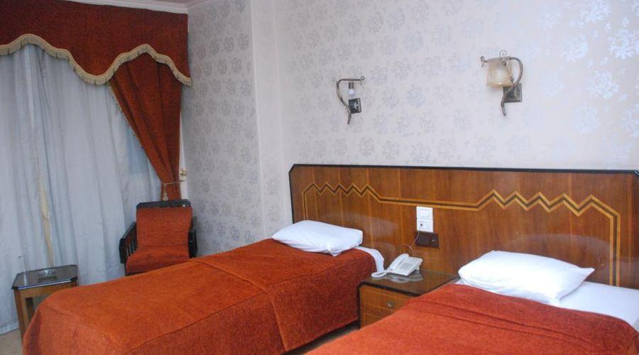 فندق حور محب-16 من 34 الصور