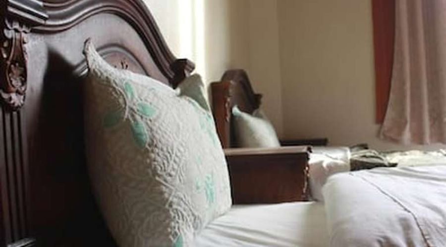 Hola Cairo Hostel-6 من 20 الصور