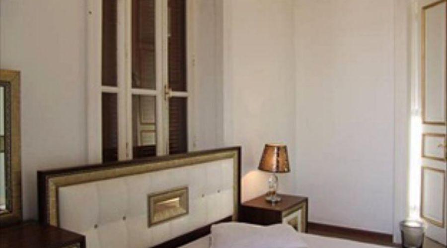 فندق رويال سيتي سنتر-12 من 25 الصور