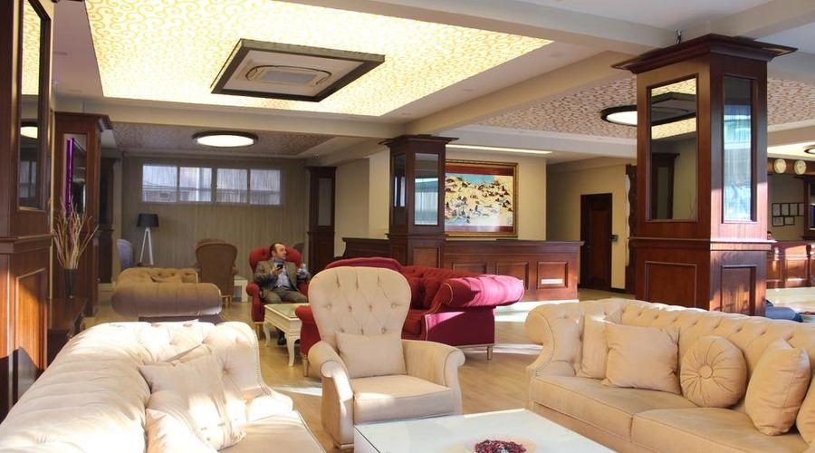 Nuans Hotel-4 من 29 الصور