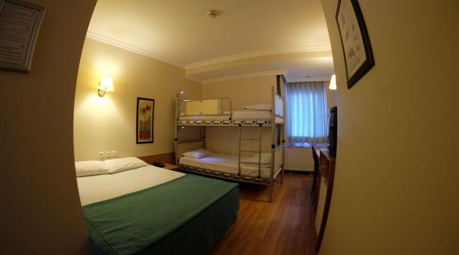 فندق حيدر باشا-10 من 26 الصور