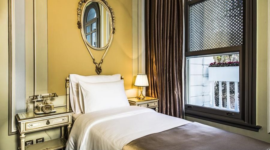 Bosphorus Palace Hotel - Special Class-21 of 41 photos