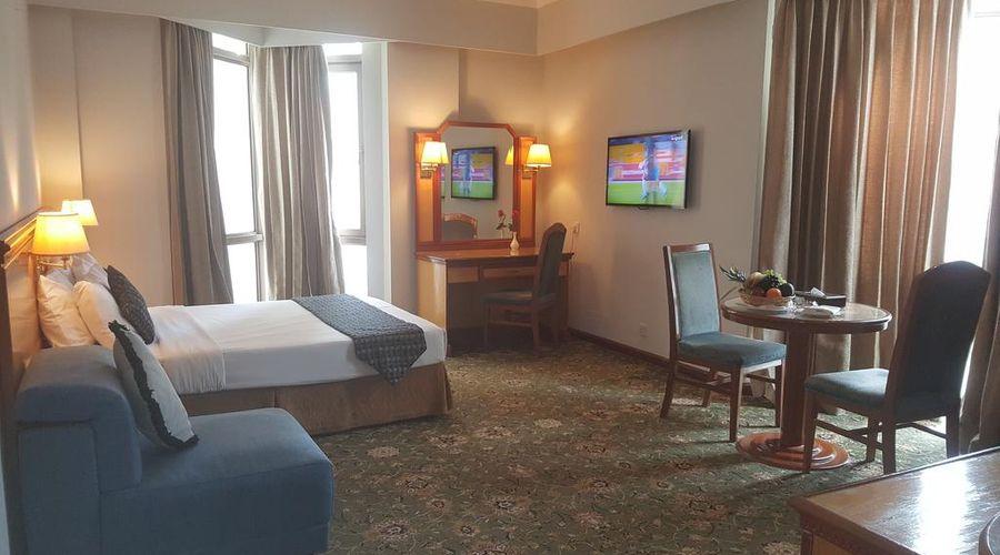 فندق فينيسيا-32 من 33 الصور