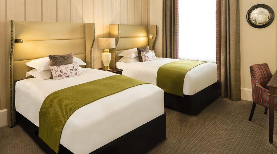فندق ذا بيليز لندن-14 من 36 الصور