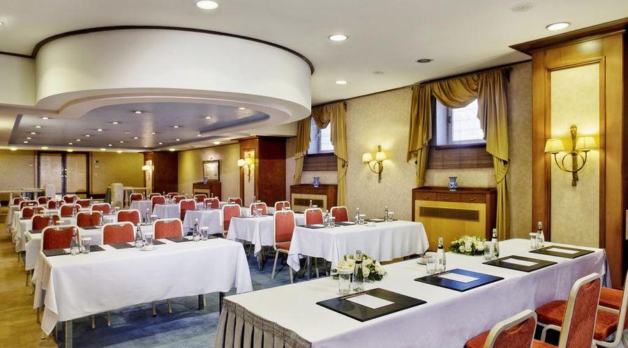 Eresin Hotels Sultanahmet – Boutique Class-11 of 29 photos