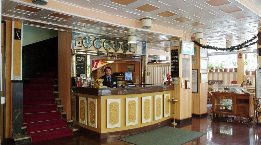 فندق إيفل-2 من 19 الصور