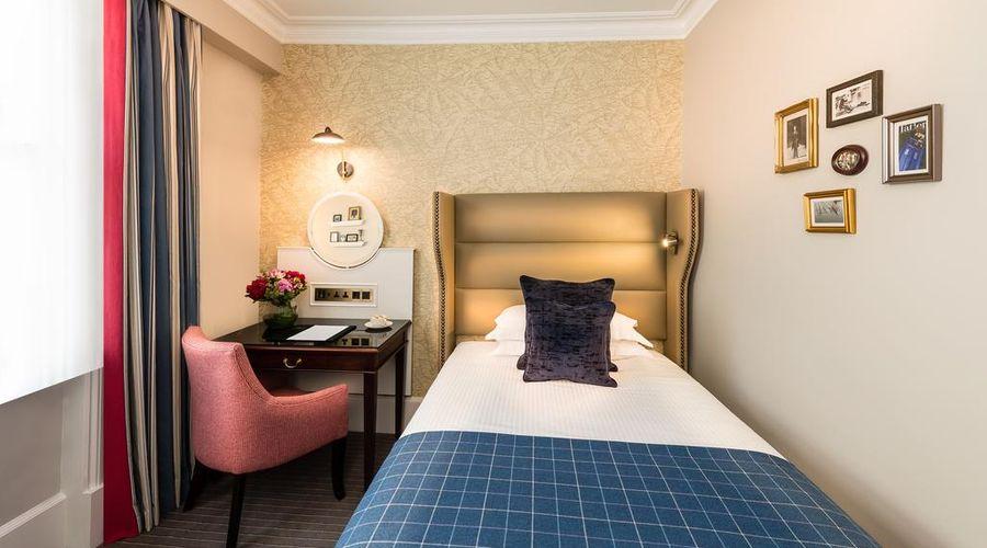 فندق ذا بيليز لندن-7 من 36 الصور