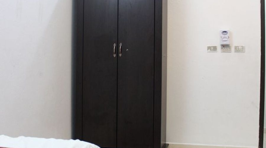 Al Eairy Furnished Apartments Al Bahah 4-18 of 27 photos