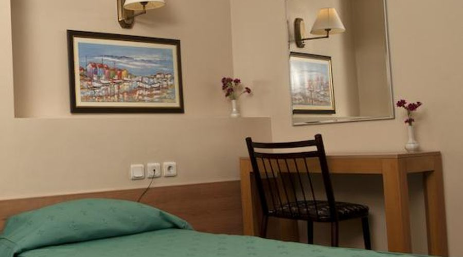 فندق حيدر باشا-15 من 26 الصور