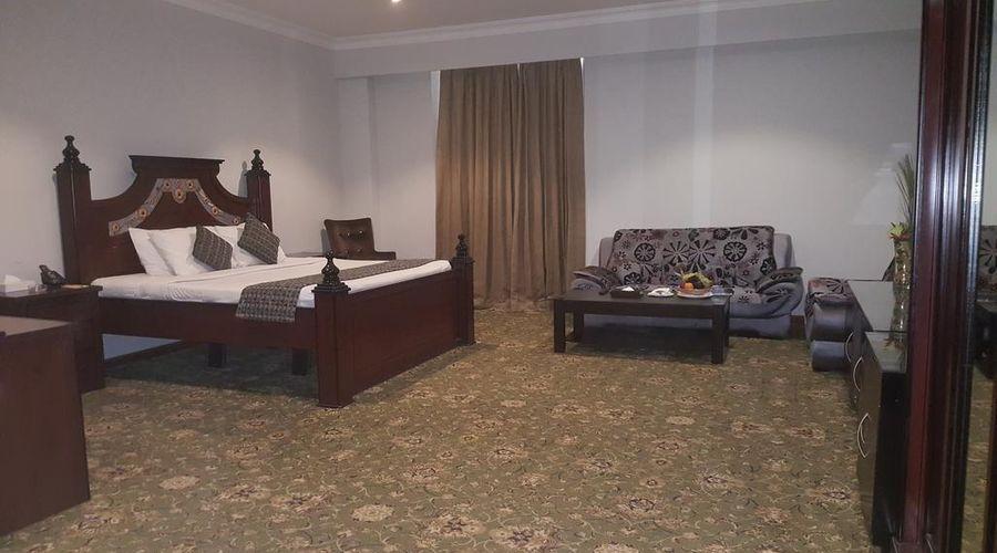 فندق فينيسيا-22 من 33 الصور