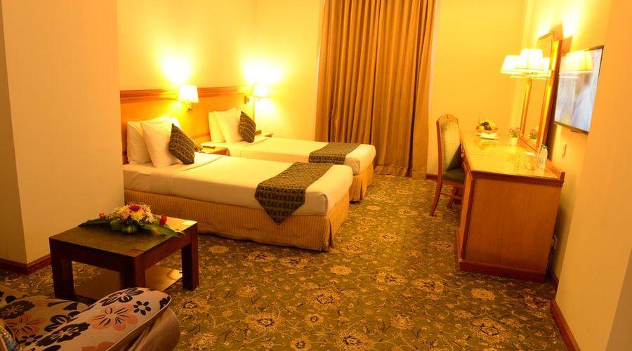 فندق فينيسيا-10 من 33 الصور