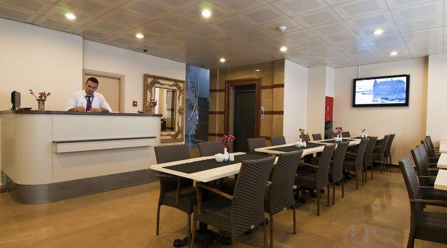 فندق حيدر باشا-7 من 26 الصور