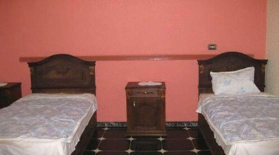 Hola Cairo Hostel-4 من 20 الصور