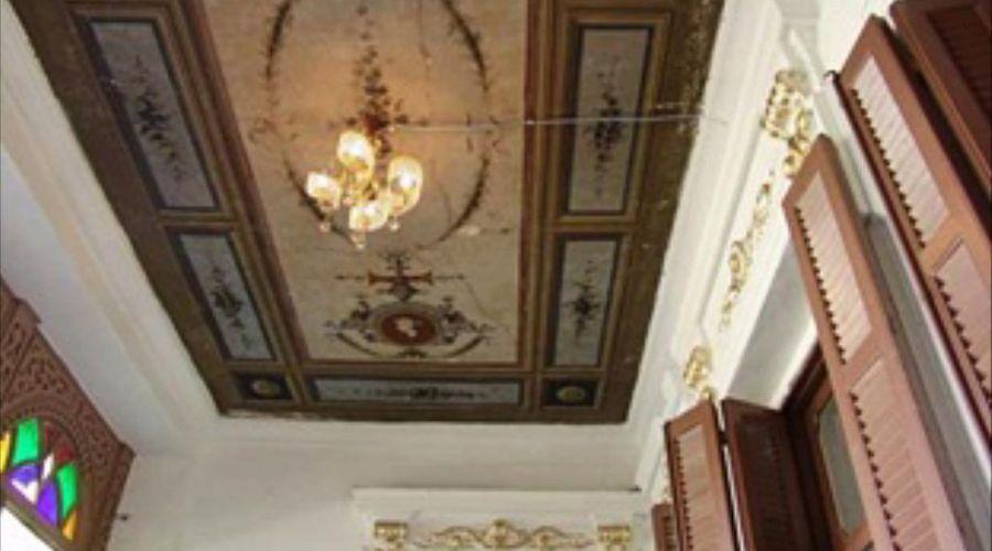 فندق رويال سيتي سنتر-7 من 25 الصور