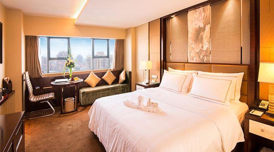 Wen Ling International Hostel-5 من 42 الصور