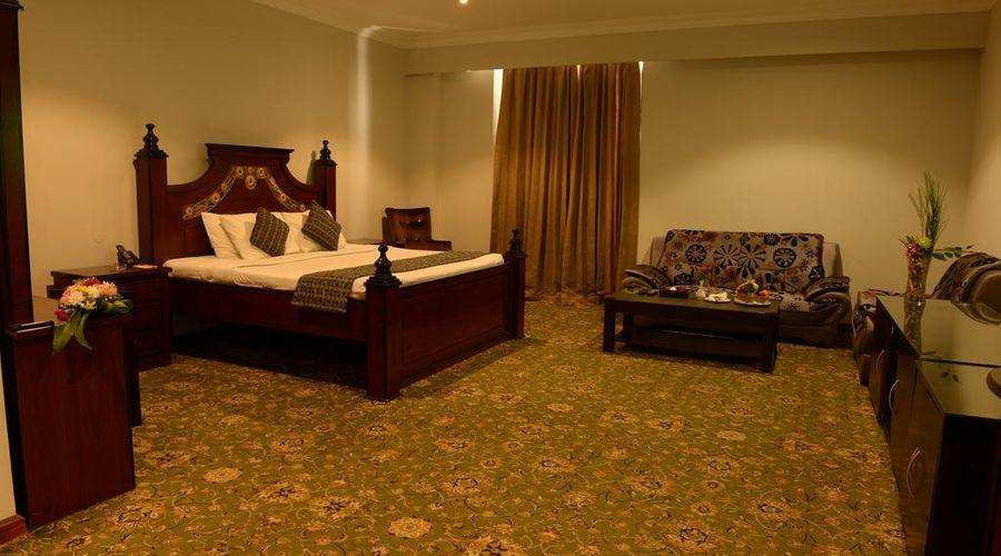 فندق فينيسيا-18 من 33 الصور