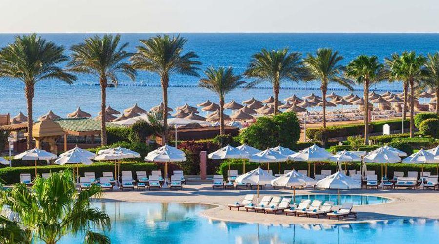 Baron Resort Sharm El Sheikh-5 of 32 photos