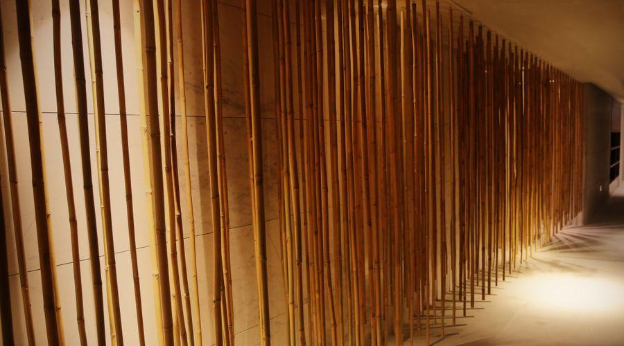 إنتركونتيننتال دبي مارينا-13 من 27 الصور