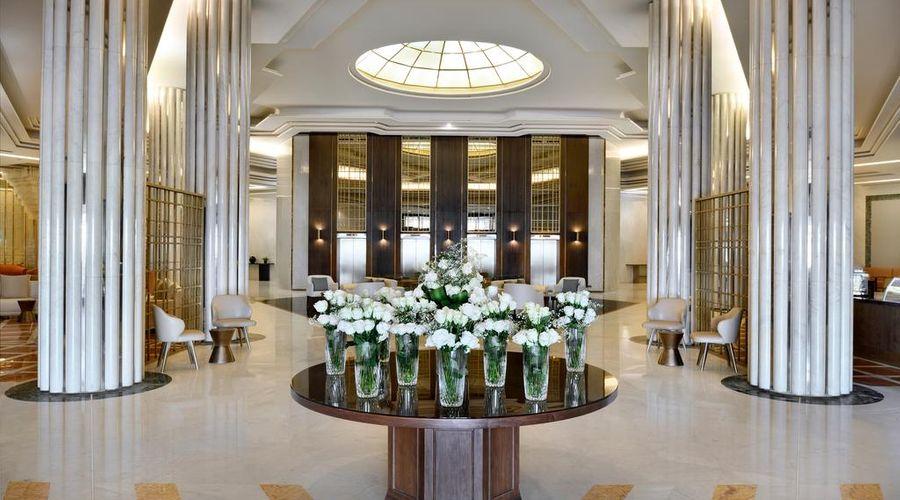 Makarem Riyadh Hotel-30 of 35 photos