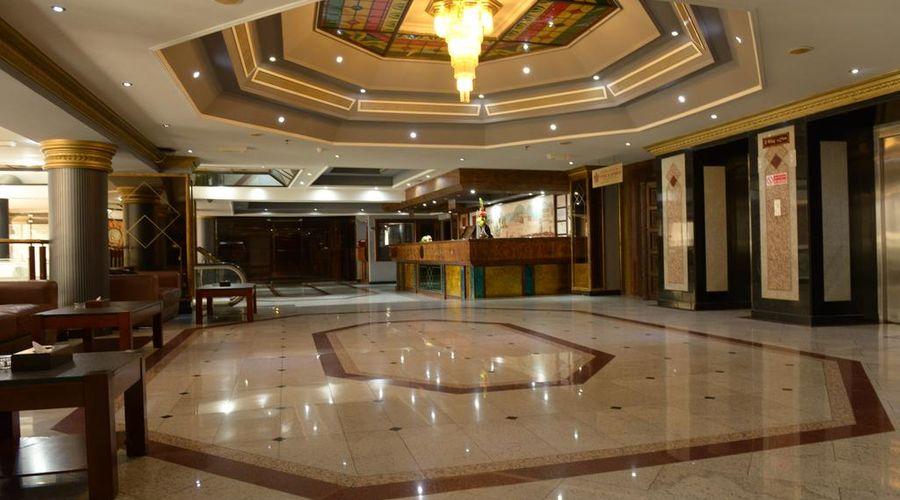 فندق فينيسيا-29 من 33 الصور