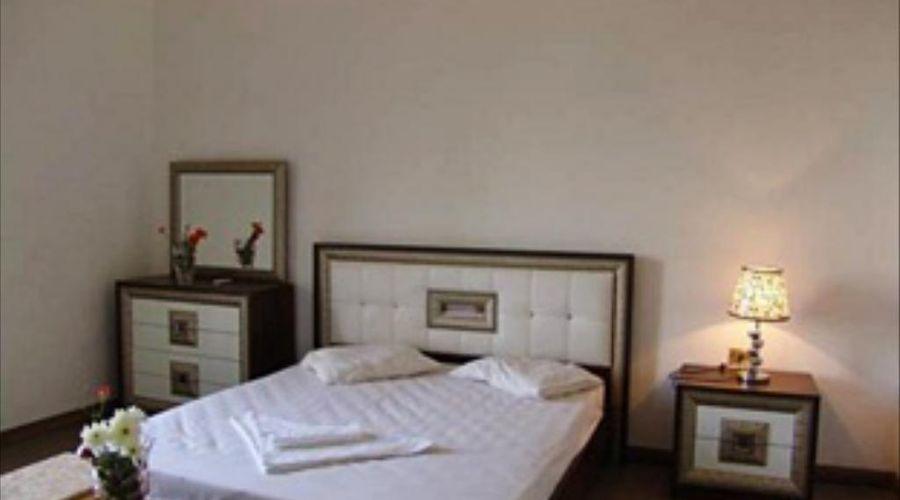فندق رويال سيتي سنتر-15 من 25 الصور