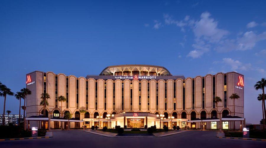 Makarem Riyadh Hotel-3 of 35 photos