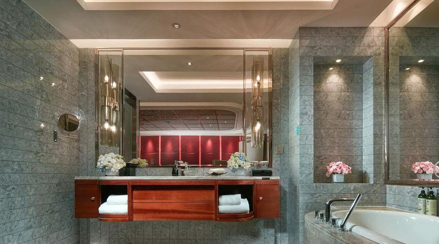 Wen Ling International Hostel-15 من 42 الصور