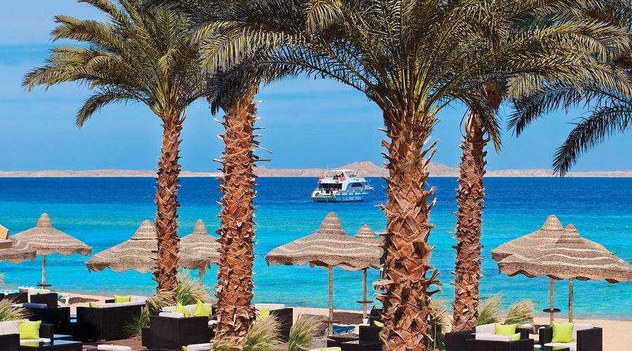 Baron Resort Sharm El Sheikh-4 of 32 photos