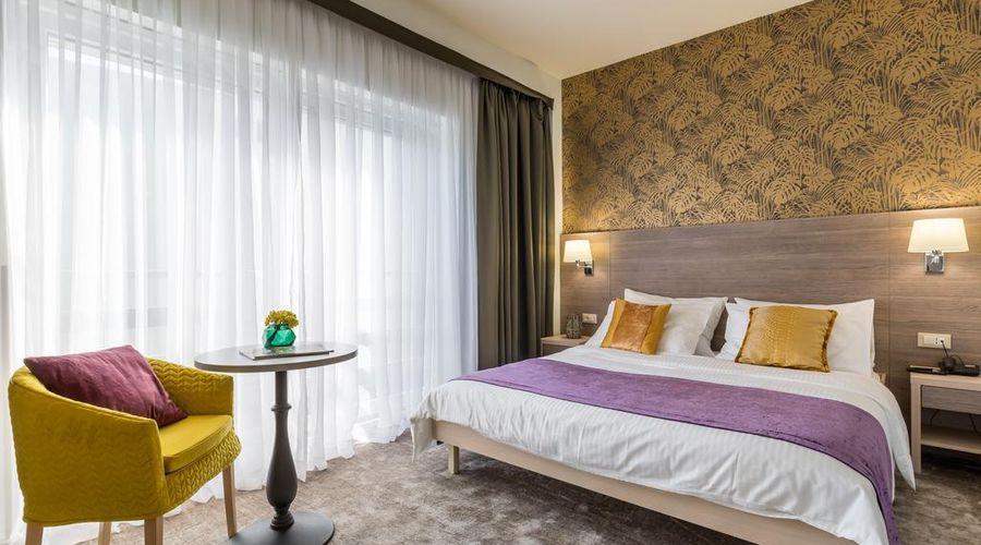 Hotel Dalmina-13 من 39 الصور