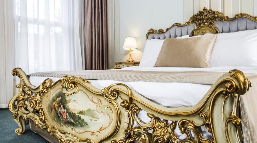 Bosphorus Palace Hotel - Special Class-18 of 41 photos