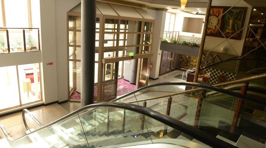 فندق فينيسيا-28 من 33 الصور