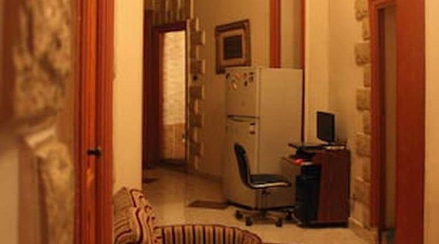 Hola Cairo Hostel-2 من 20 الصور